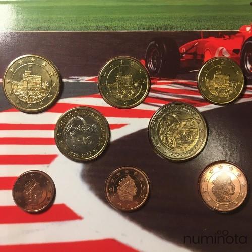 Australia ½ Penny 1925 KM-22 VF