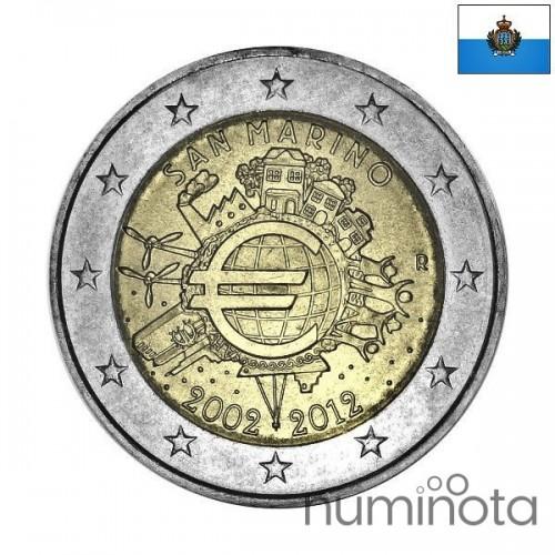BELGIUM 5 Francs 1945 KM# 129 F/VF