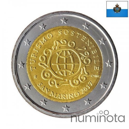 "FINLAND 10 EURO 2006 ""Johan Vilhelm Snellman"" KM# 124 PROOF"