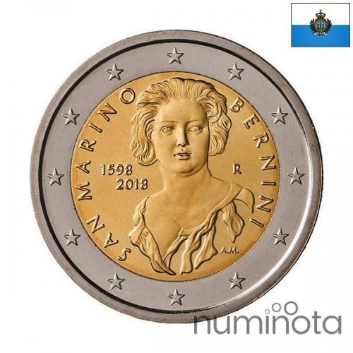 "Australia 1 Dollar 1993 ""Landcare Australia"" KM-208 VF"