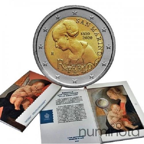 Australia 2 Dollars 1988 KM-101 VF
