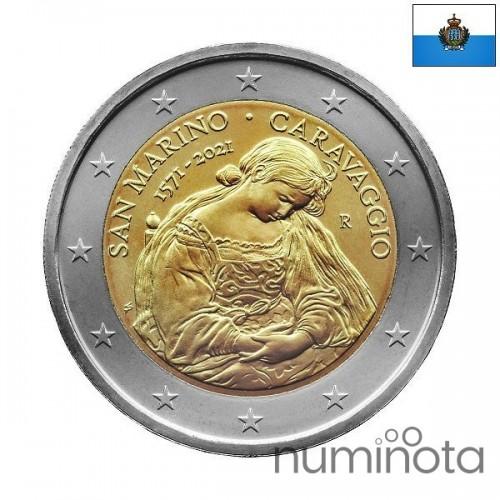 Australia 2 Dollars 2008 KM-406 VF