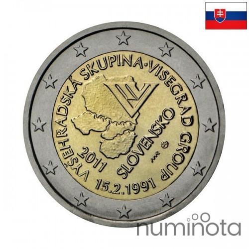 BOLIVIA 50 Centavos 2006 KM# 204 VF