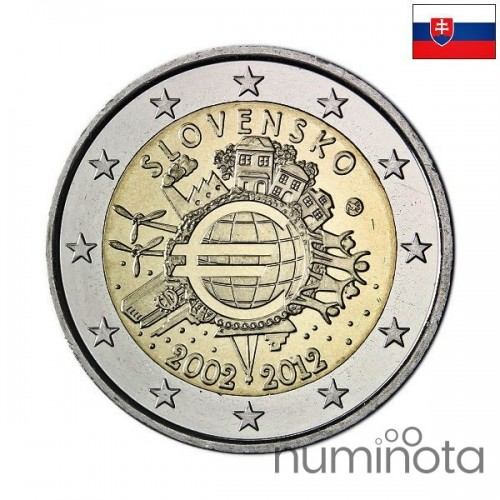 BOLIVIA 50 Centavos 2010 KM# 216 VF