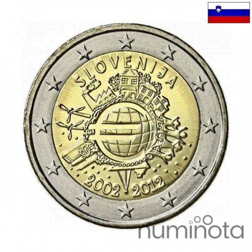 Brazil 20 Reis 1869 KM# 474 VF