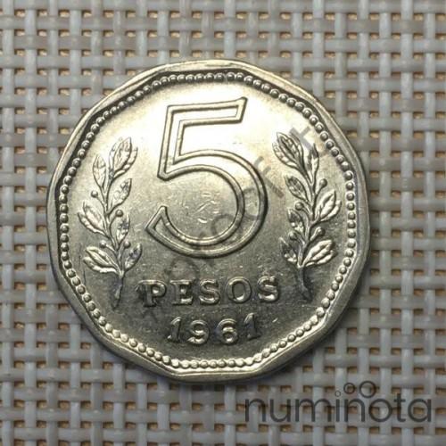 Belgian Congo 10 Centimes 1927 KM-18 VF