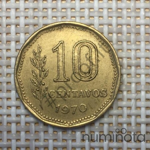 Belgian Congo 2 Francs 1947 KM-28 VF