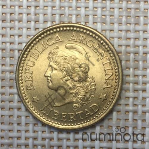 Belgium 2 Centimes 1863 KM-4 F/VF