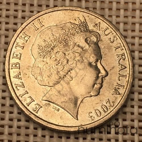 Belgium 5 Francs 1988 KM-164 VF