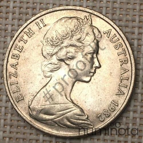 Belgium 20 Francs 1993 KM-159 VF