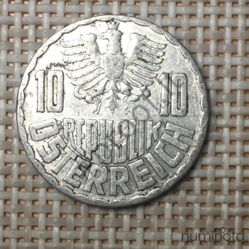 German Notgeld 1 Mark 1921 GrM# 1262.6a-2/2 AU/UNC