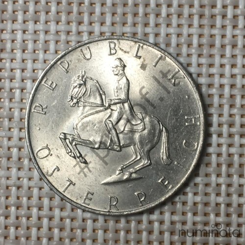 Australia 1 Dollar 1985 KM# 84 VF