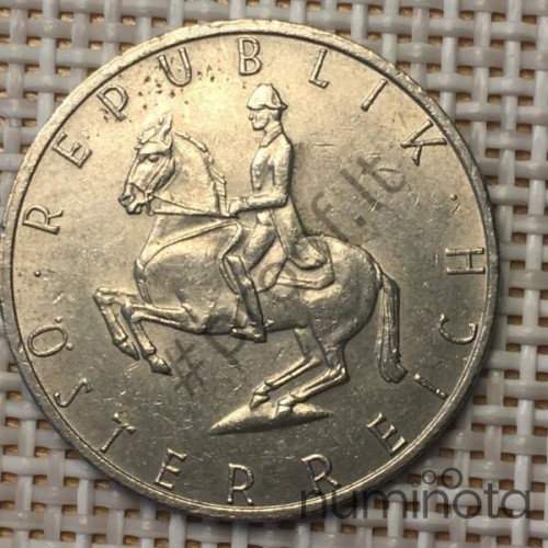 Australia 1 Dollar 2006 KM# 489 VF
