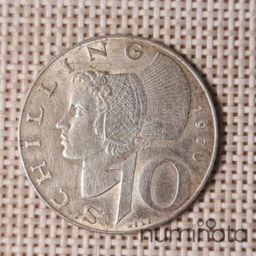 Australia 2 Dollars 1989 KM# 101 VF
