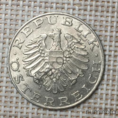 Australia 2 Dollars 2008 KM# 406 VF