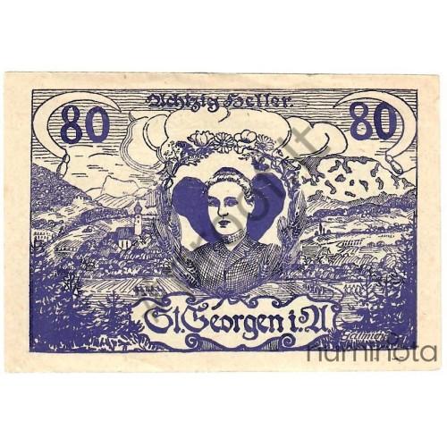 British Virgin Islands 10 Cents 1976 KM-3 UNC