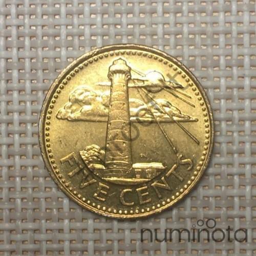 Cameroon 100 Francs 1971 KM-15 XF
