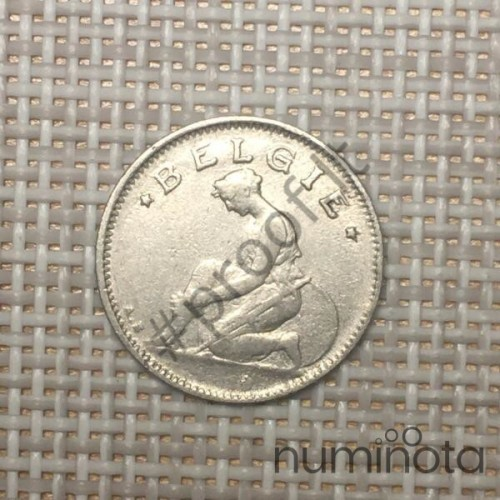 Canada 10 Cents 1972 KM-77 VF