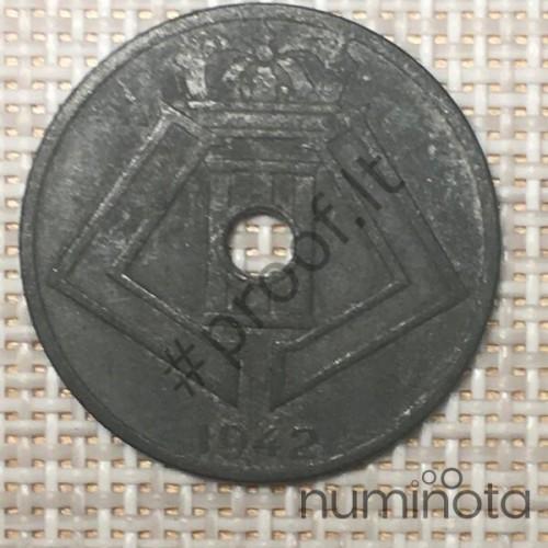 Canada 10 Cents 1993 KM-183 VF