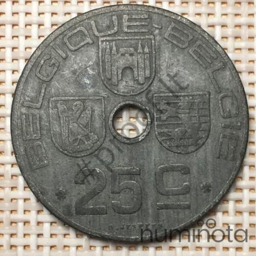 Canada 10 Cents 1998 KM-183 VF