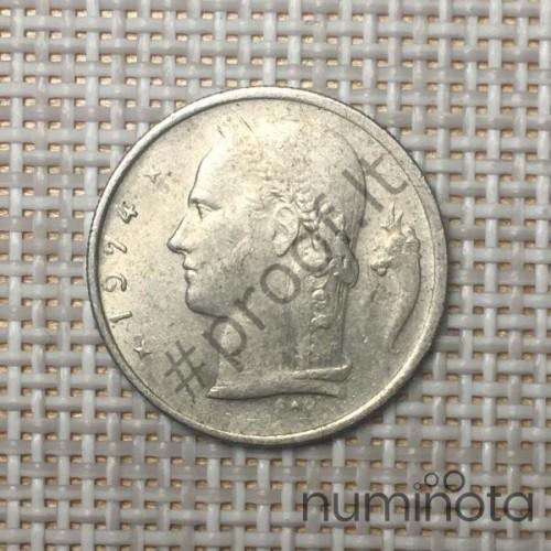 Canada 25 Cents 2006 KM-493 VF
