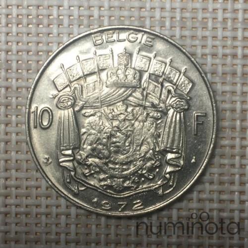 Chile 10 Pesos 2009 KM# 228 VF