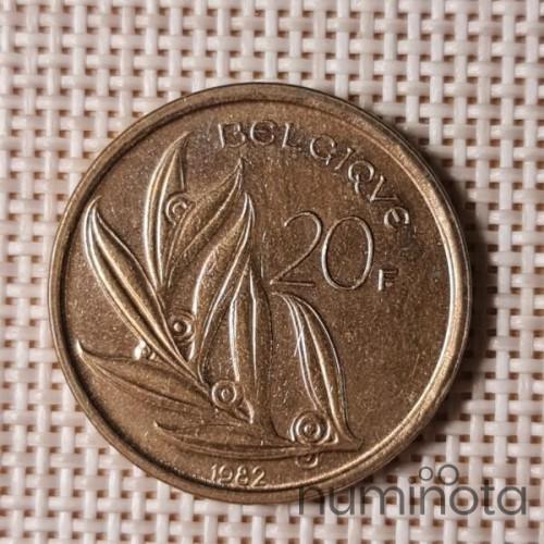 Chile 100 Pesos 1998 KM# 226 VF