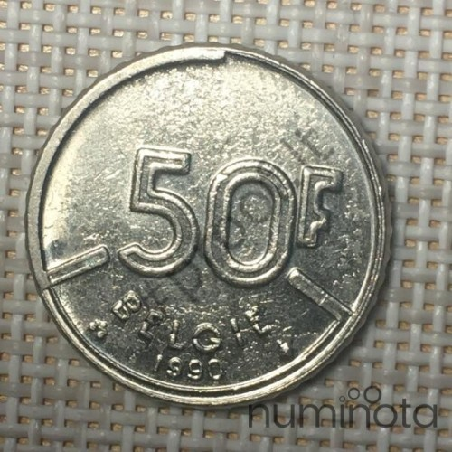 Chile 100 Pesos 2013 KM# 236 VF