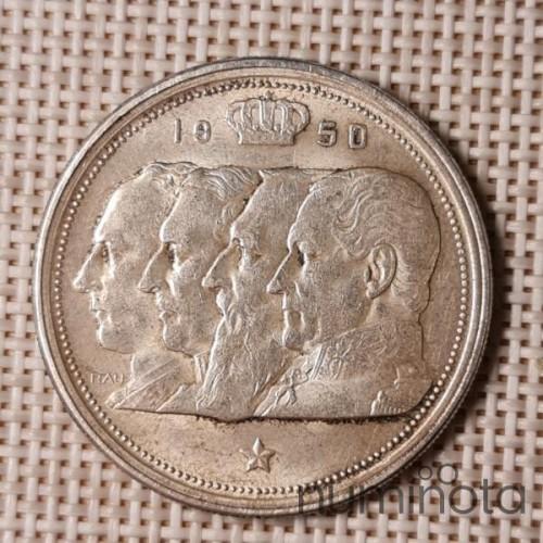 Canada 2 Dollars 1998 KM-270 VF