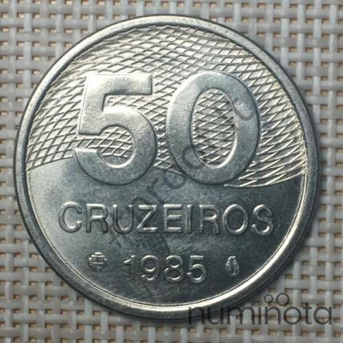 Chile 10 Pesos 2000 KM-228 VF