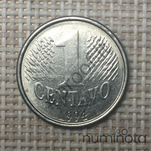 Chile 50 Pesos 2007 KM-219 VF
