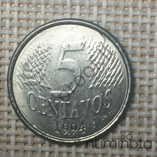 Chile 100 Pesos 1981 KM-226 VF