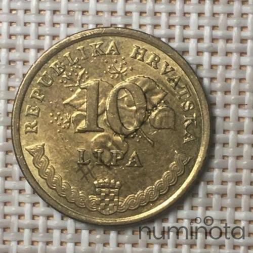 FINLAND OFFICIAL EURO SET (3,88€) 2015 Baby BU