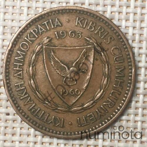 Danzig 1 Gulden 1923 KM-145 VF