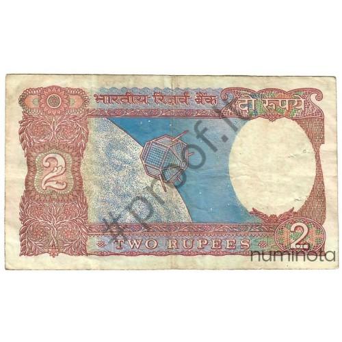 Sweden 10 Kronor 1987 P52e.5 UNC