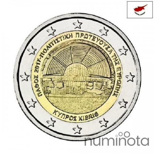 Austria 10 Euro Cent 2013 KM-3139 UNC