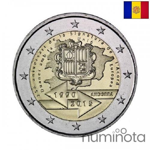 "Austria 5 Euro 2007 ""Universal Suffrage"" KM-3144 BU"
