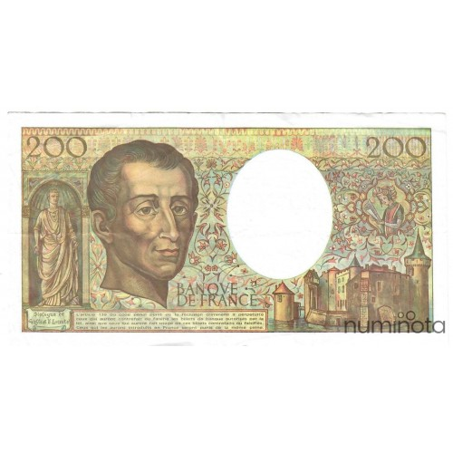Sweden 100 Kronor 1970 P54a.3 VF