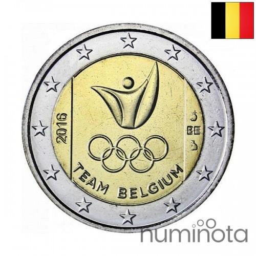 AUSTRIA EURO SET (3,88€) 2002 KM# 3082 - 3089 UNC