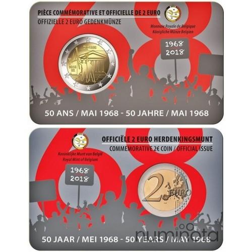 ALGERIA 20 Francs 1949 KM# 91 VF