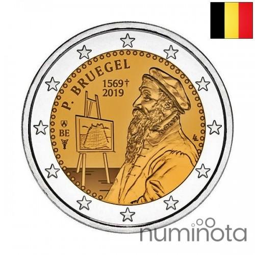 "France 1½ Euro 2002 ""Euro"" KM-1301 Proof"