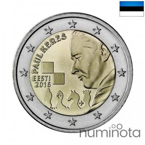 "Germany 10 Euro 2007 ""TOR"" KM-264 UNC"