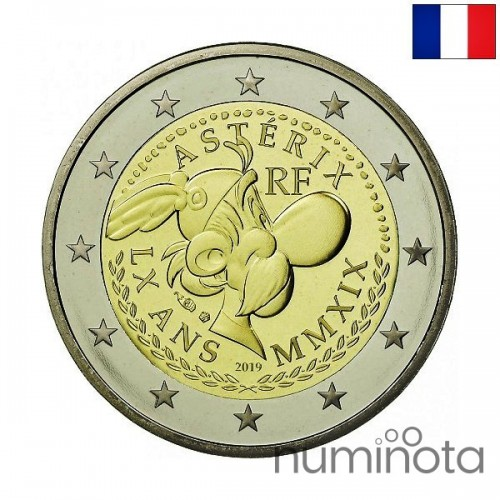 Lithuania 2 Euro Cent 2015 KM-206 UNC