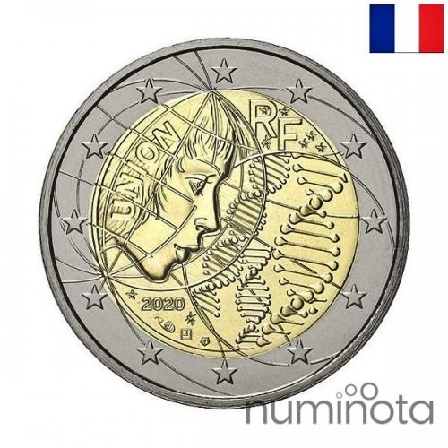 Lithuania 10 Euro Cent 2017 KM-208 UNC